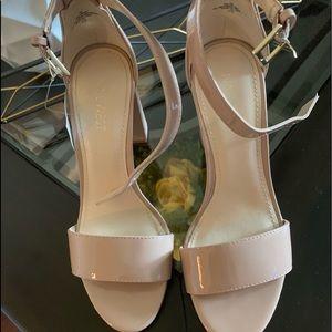 Nine West women's Nora dress sandal